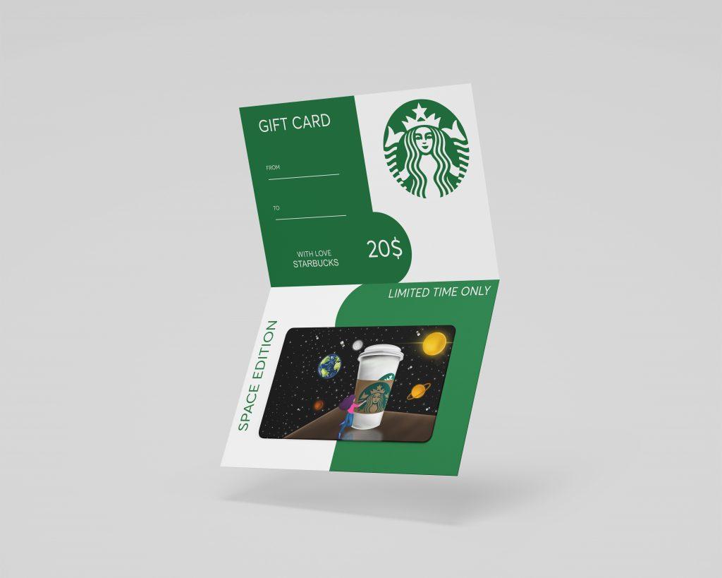 88STUDIODESIGN-COPYRIGHT-GIFT-CARD -STARBUCKS-1