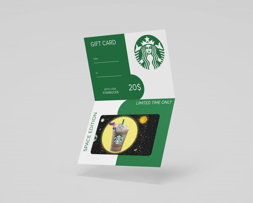 88STUDIODESIGN-COPYRIGHT-GIFT-CARD -STARBUCKS-2