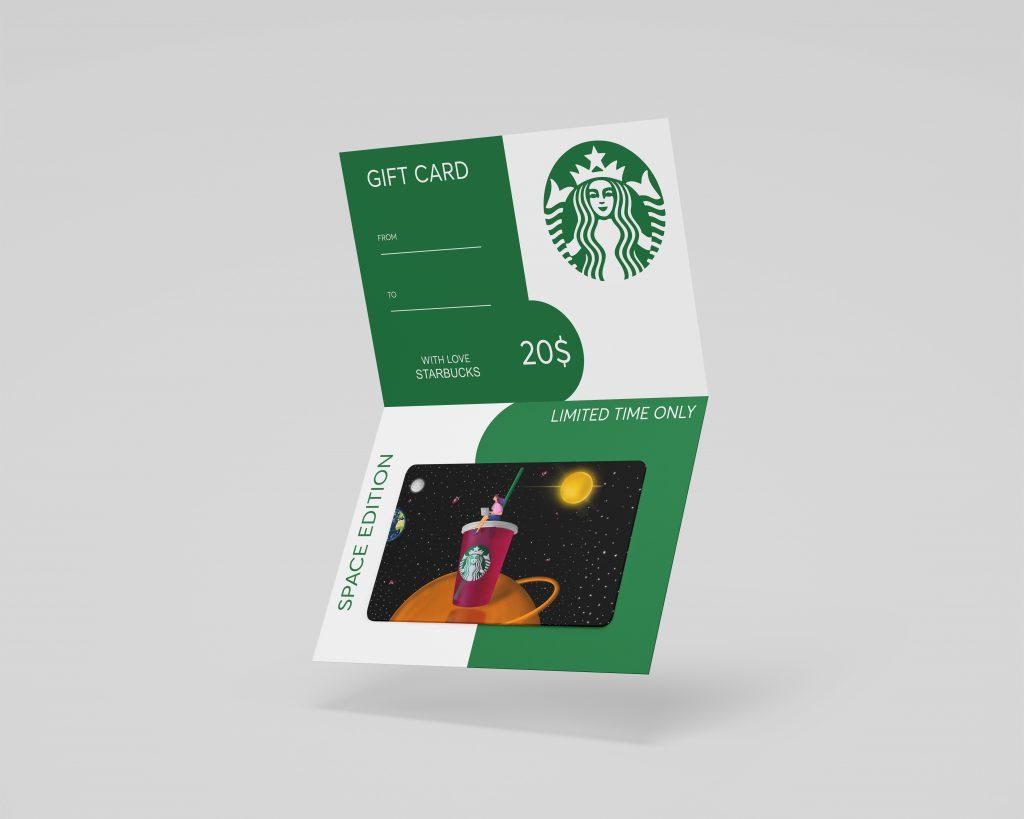 88STUDIODESIGN-COPYRIGHT-GIFT-CARD -STARBUCKS-3