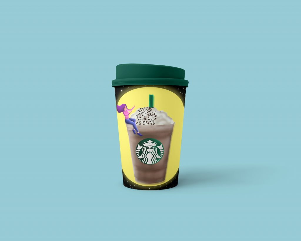 88STUDIODESIGN-COPYRIGHT-Starbucks-coffe-cup-new-1