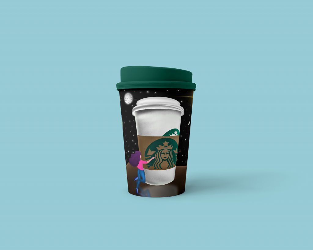 88STUDIODESIGN-COPYRIGHT-Starbucks-coffe-cup-new