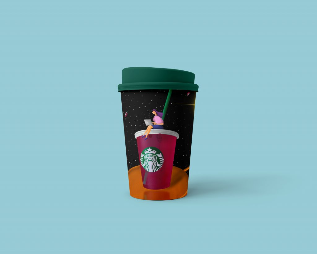 88STUDIODESIGN-COPYRIGHT-Starbucks-coffe-cup-new-2