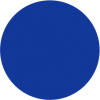 circle-blue-bulgariaofficial