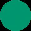 circle-green-bulgariaofficial