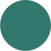 circle-green-leventy