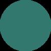 circle-green-light-bulgariaofficial