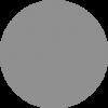 circle-grey-bulgariaofficial