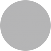 circle-light-grey01-powerevolution
