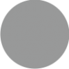 circle-light-grey02-powerevolution