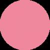 circle-pink-bulgariaofficial