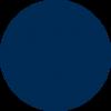 cirle-blue-hotel-elena