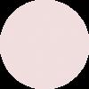 cirle-white-rose-hotel-elena