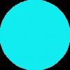 reklamata-color-circle-blue
