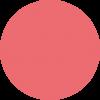 reklamata-color-circle-coral