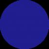 reklamata-color-circle-dark-blue