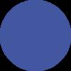 reklamata-color-circle-purple