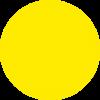 reklamata-color-circle-yellow
